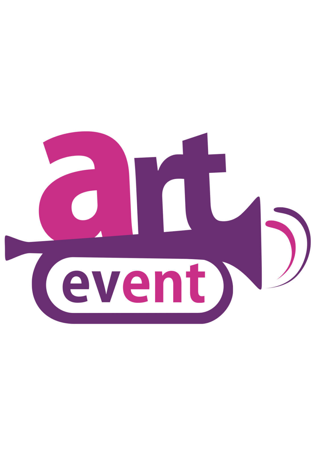Art Event Romania